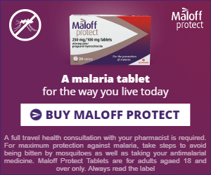 maloff